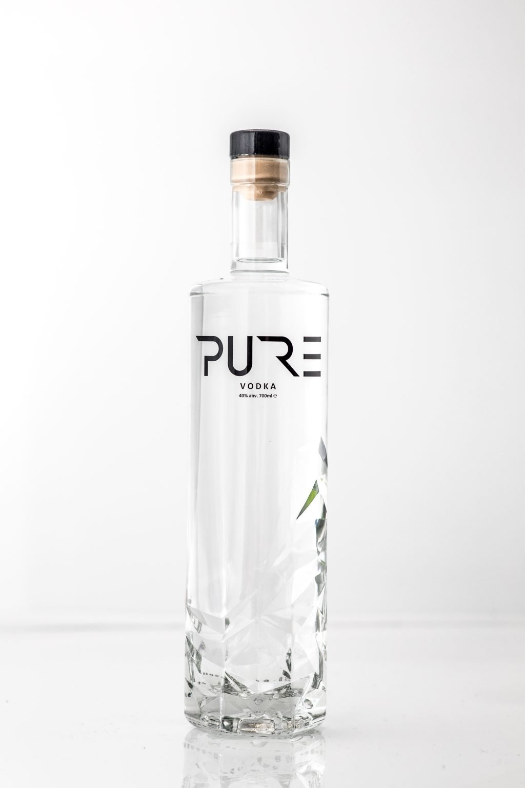 Premium Vodka - A Booming Industry 8