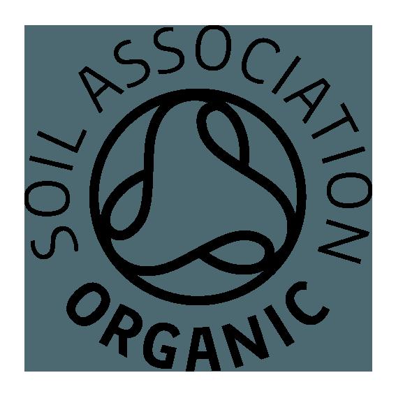 Soil Assoc Logo 20x20 border