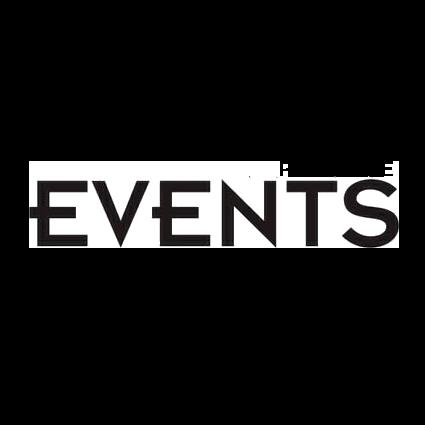 Prestige Events Magazine 20