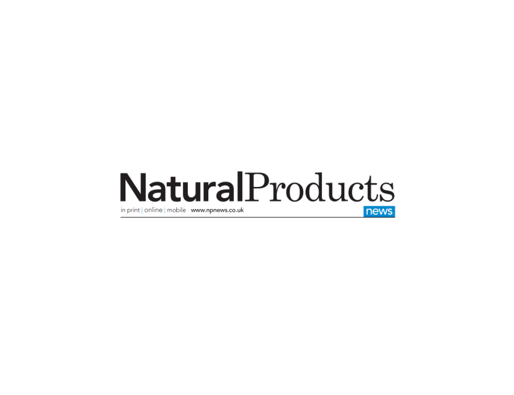 Natural Products Highlights the Launch of PURE LITE 16