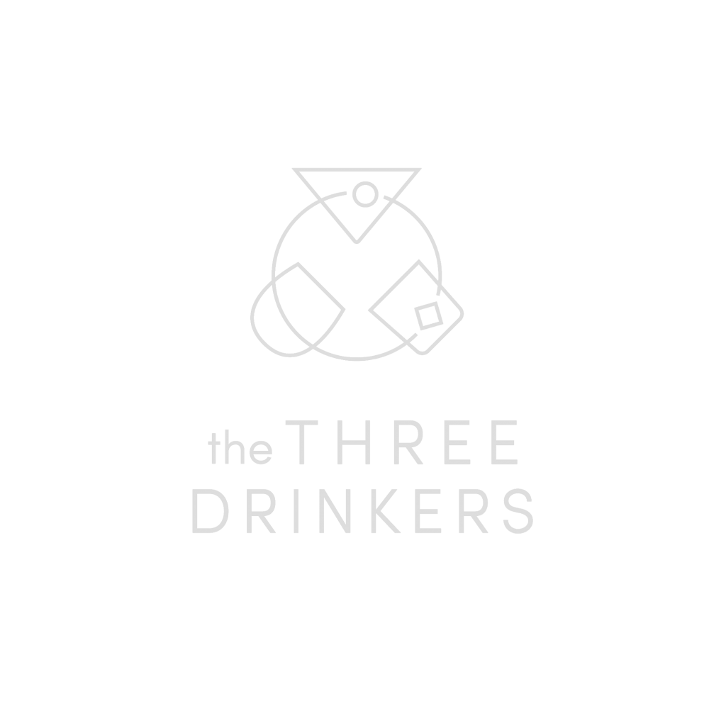 The Three Drinkers Recommend PURE LITE 14