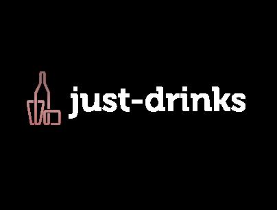 Industry Media Titan, Just-Drinks Announces PURE LITE 18