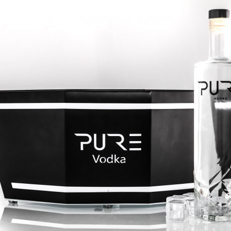 Pure_-_bucket_with_light_white-1