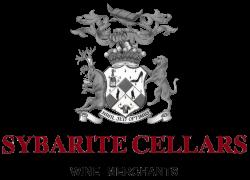 Sybarite-Cellar-Logo